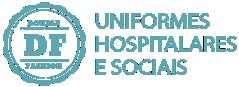Uniformes Hospitalares: Capote Cirúrgico, Avental, Jaleco, Social e Serviço Geral